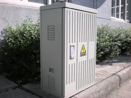 配电柜、配电箱-6