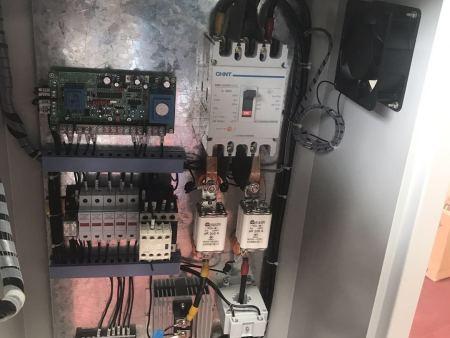 配电柜、配电箱-10