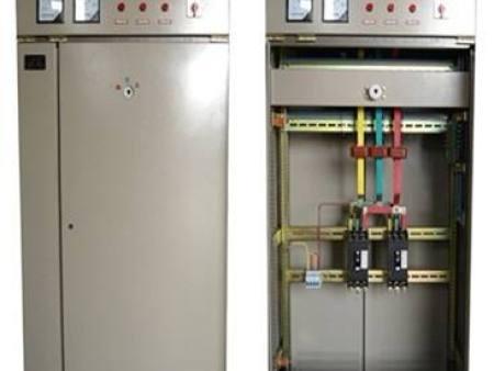 配电柜、配电箱-4