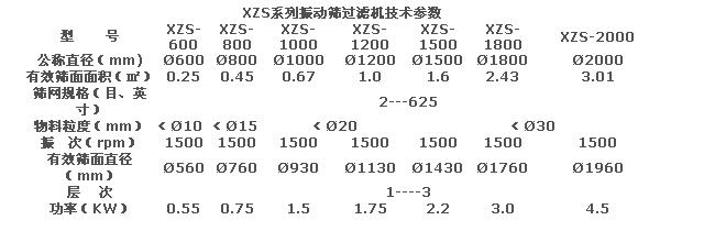 QQ图片20150601092608.png