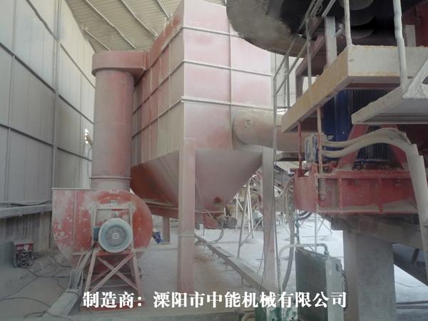 重庆市江北特种建材有限公司三圣搅拌站.jpg