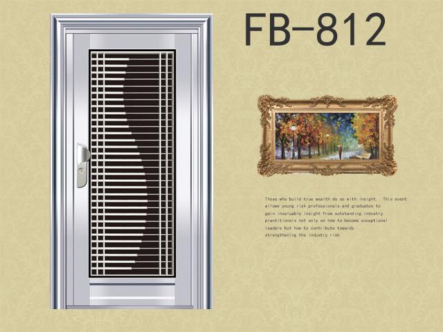 产品首图 不锈钢FB-812.jpg