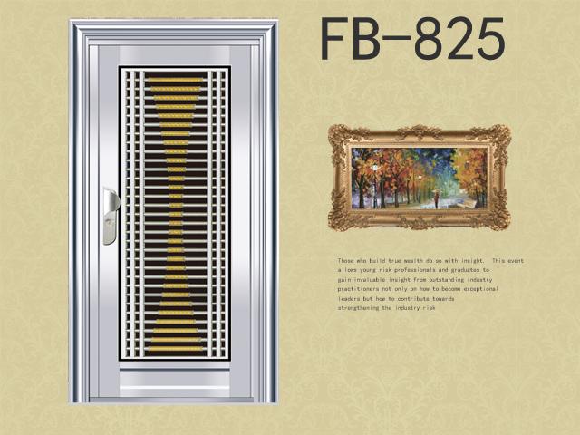 产品首图 不锈钢FB-825.jpg