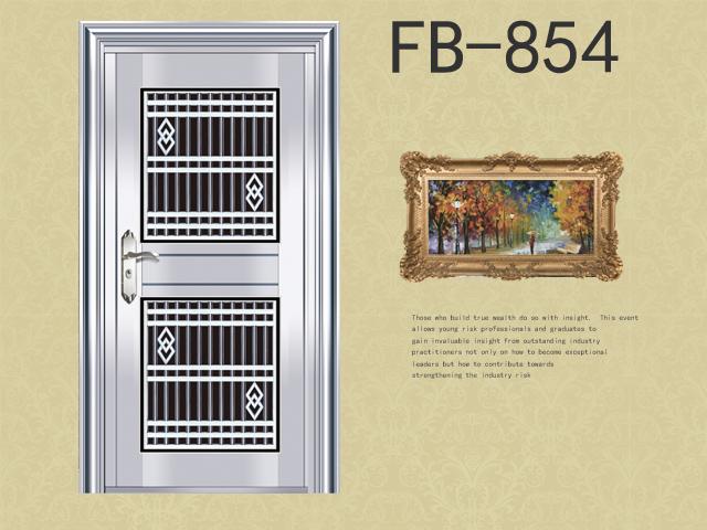 产品首图 不锈钢FB-854.jpg