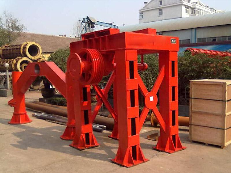 混凝土涵管机器.jpg