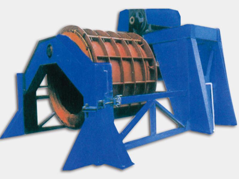 水泥涵管机器装备.jpg