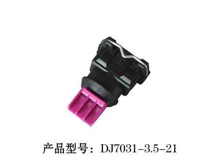DJ7031-3.jpg
