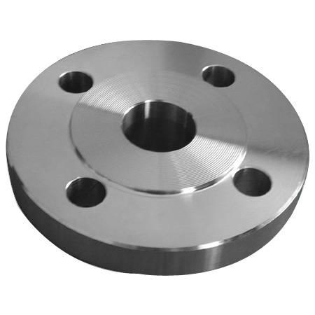 板式平焊法兰生产厂家品质是生命,服务是宗旨|板式平焊法兰-圣泽重工有限公司..