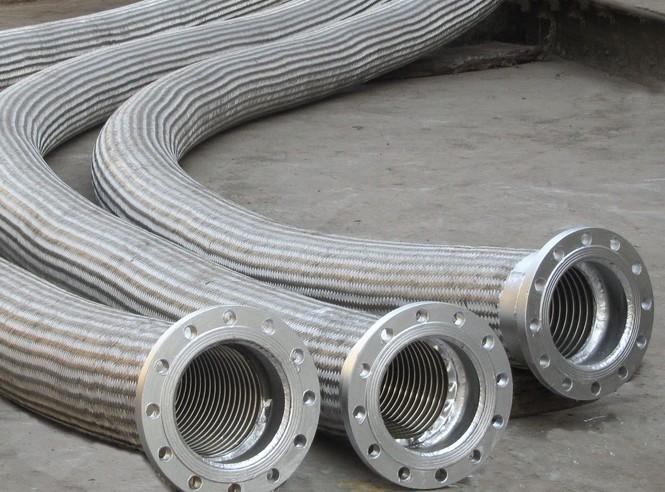 金属软管(1).jpg