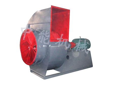 锅炉引风机4.jpg