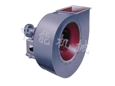 煤尘排粉风机3.jpg