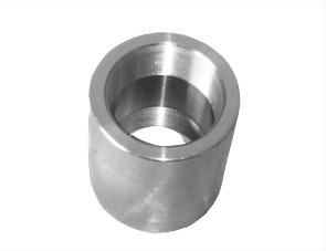 锻造承插焊管箍生产厂家品质是生命,服务是宗旨|锻造管箍-圣泽重工有限公司..