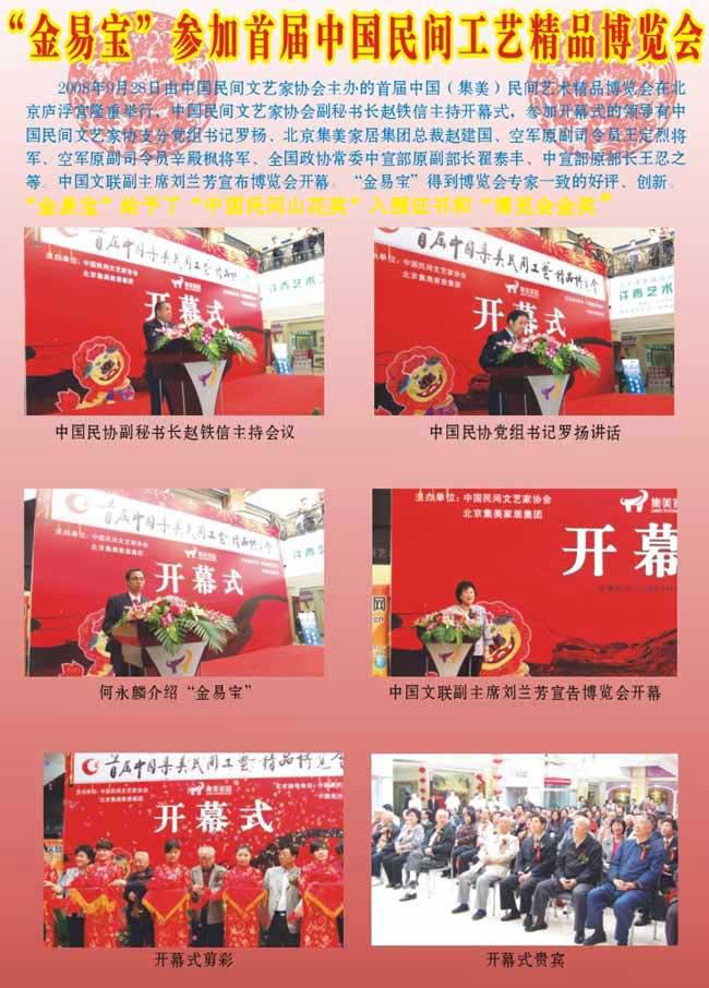 中国民协博览会展示金易宝.jpeg