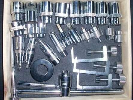 35件高压共轨拆装工具.JPG