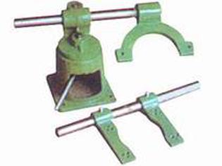 ⅠⅡⅢABZ型油泵拆装工具.jpg