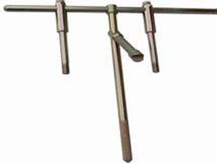 P.P7100型油泵柱塞弹簧压装工具.jpg