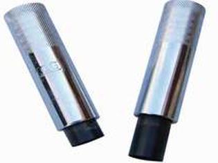 P.P7100型油泵柱塞卡簧压装工具.jpg