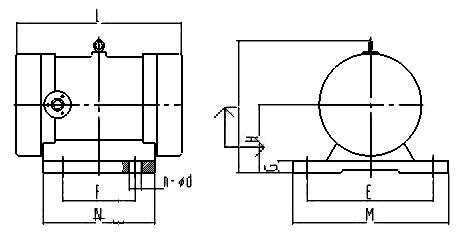 JZO振动电机参数.jpg