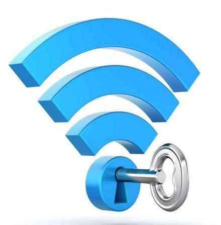 物联网加密措施