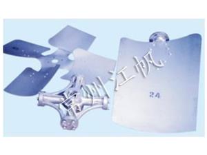 鋁合金風機.jpg