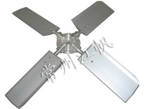 中空機翼型鋁合金風機.jpg