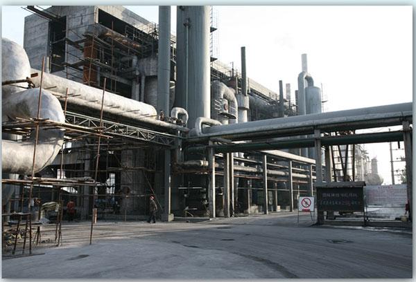 6臺直徑2.8米的造氣煤氣爐.jpg