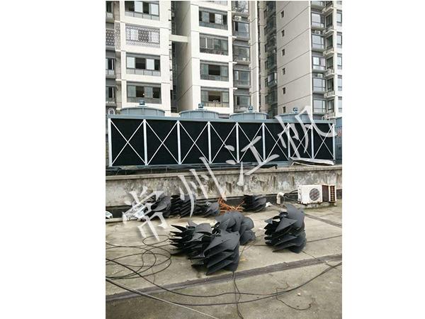 玻璃鋼橫流式冷卻塔5.jpg