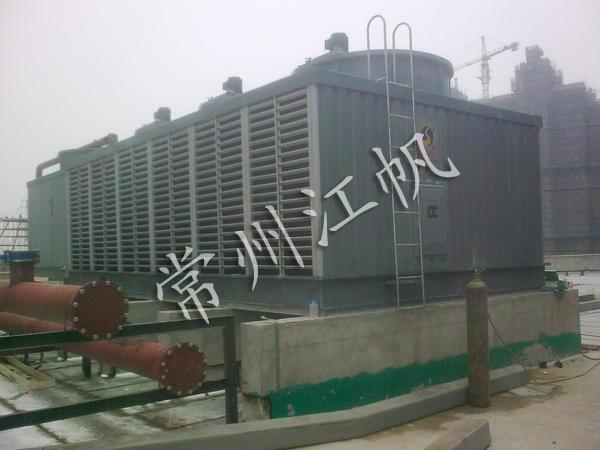 玻璃鋼橫流式冷卻塔7.jpg