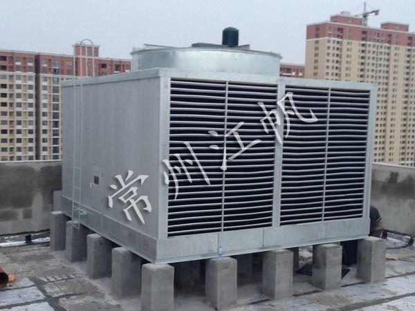 鍍鋁鋅板全鋼結構橫流式冷卻塔.jpg