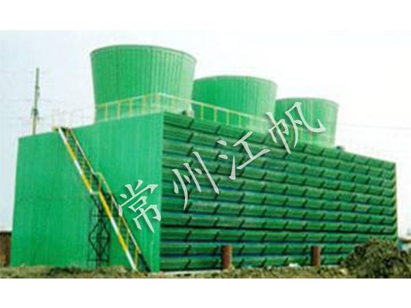 工業型全鋼結構橫流式冷卻塔.jpg