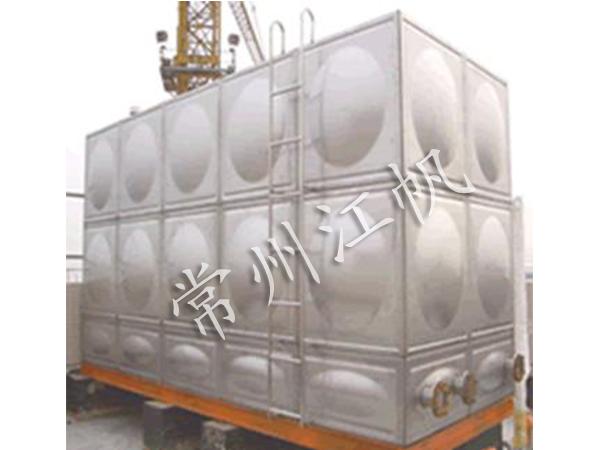 不鏽鋼水箱3.jpg