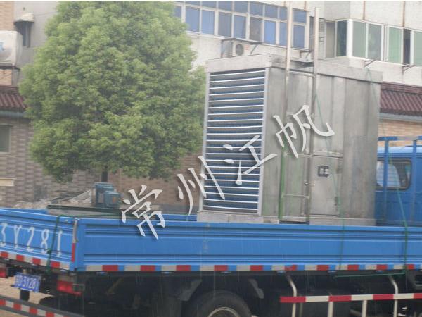 不鏽鋼橫流式冷卻塔1.JPG