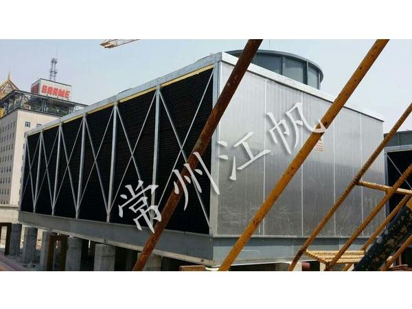 不銹鋼組合型橫流式冷卻塔2.jpg