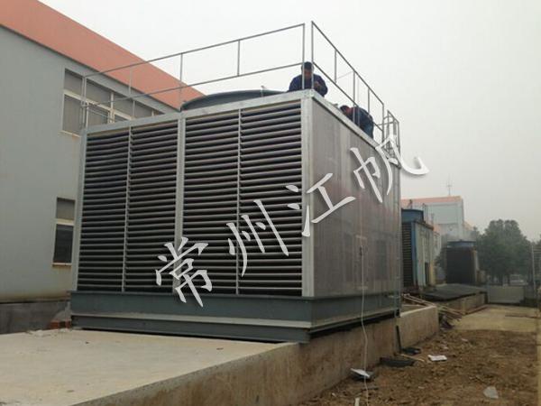 不銹鋼組合型橫流式冷卻塔3.png