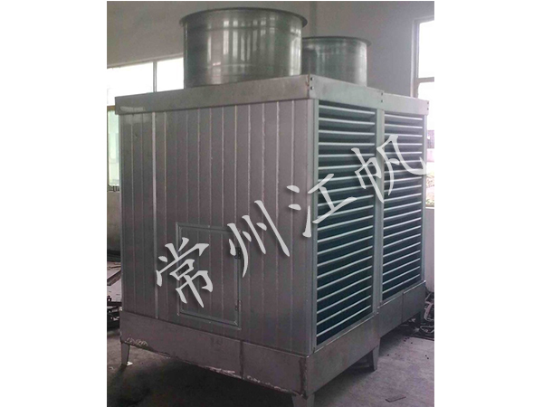 不銹鋼組合型橫流式冷卻塔5.jpg