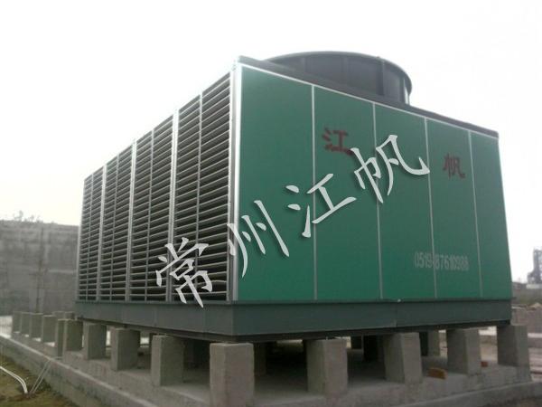 全鋼結構橫流式冷卻塔2.jpg