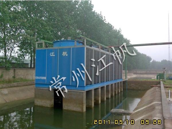 全鋼結構橫流式冷卻塔3.jpg