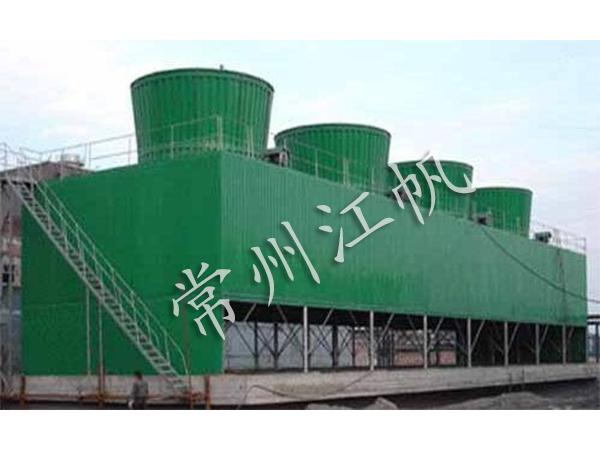 工業型全鋼結構逆流式冷卻塔2.jpg
