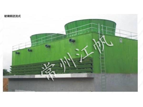 工業型全鋼結構逆流式冷卻塔3.jpg