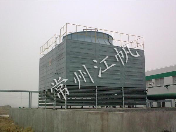 全鋼結構逆流式冷卻塔5.jpg