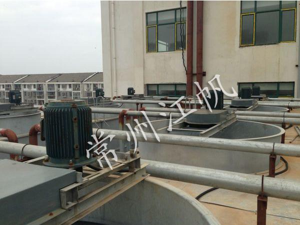 各種材質組合型側進風冷卻塔.jpg