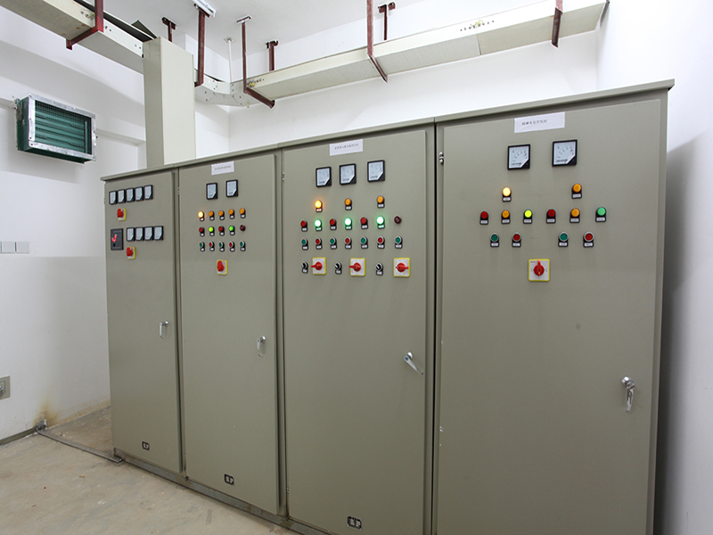 环植所高低压配电设备安装.jpg