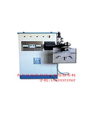 XF-50A型稳压式电阻丝线缝焊机.jpg