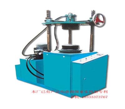 YJ-500型全自動雙向液壓脹筋翻邊機_12.jpg