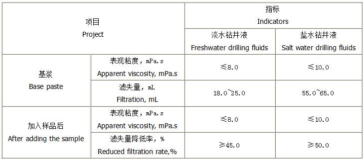 水解聚丙烯腈鉀鹽2.jpg