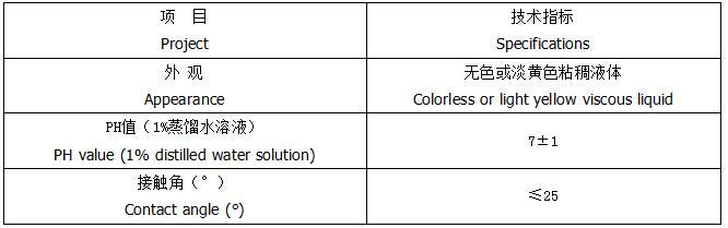 固井用沖洗劑脂肪醇聚氧乙烯醚衍生物1.jpg