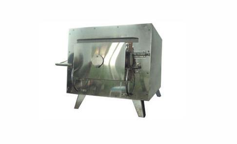 XL-2型箱式不锈钢马弗炉.jpg