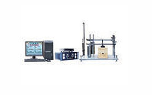 WJC—A5型微機膠質層測定儀.jpg
