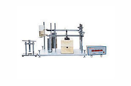 JC-A4型胶质层测定仪