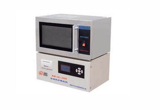 ZSC-A2000型A2002型自动水分测定仪.jpg
